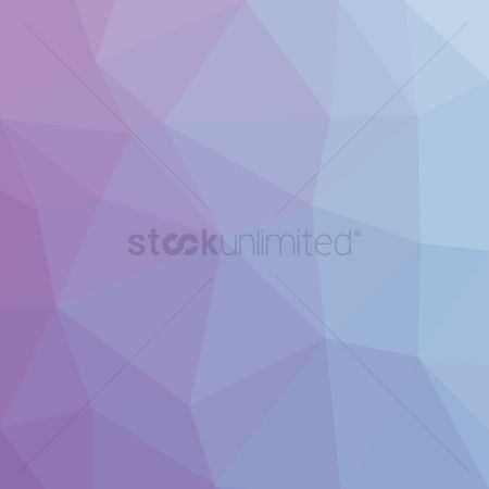 Wallpapers : Low poly background