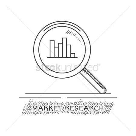 Pictograms : Market research