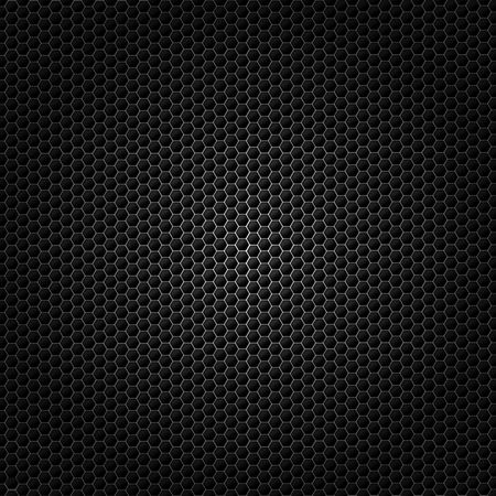 Wallpapers : Mesh background
