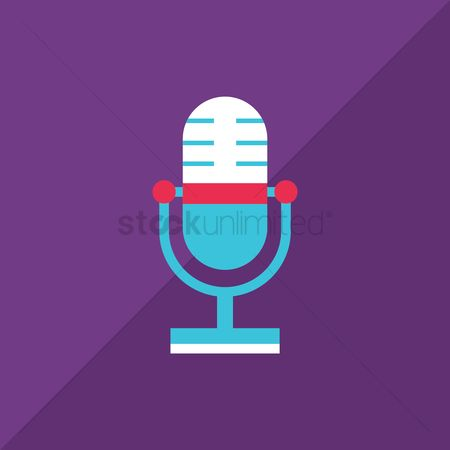 Audio : Microphone