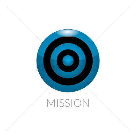 Dartboards : Mission