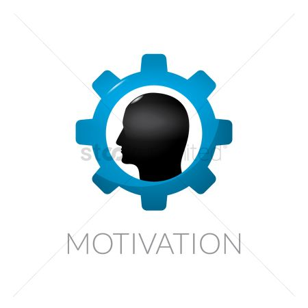 Motivation business : Motivation
