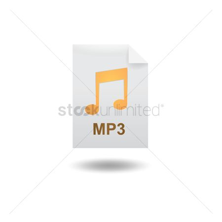 Musicals : Mp3 file