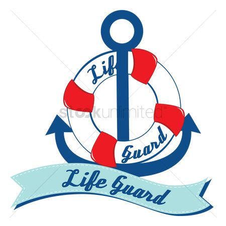 Lifebuoy : Nautical banner