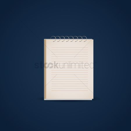 Write : Notepad