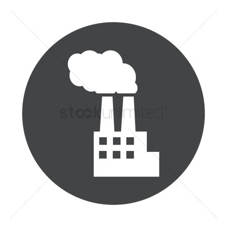 Petroleum : Power plant