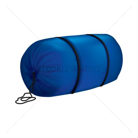 Indoor : Punching bag
