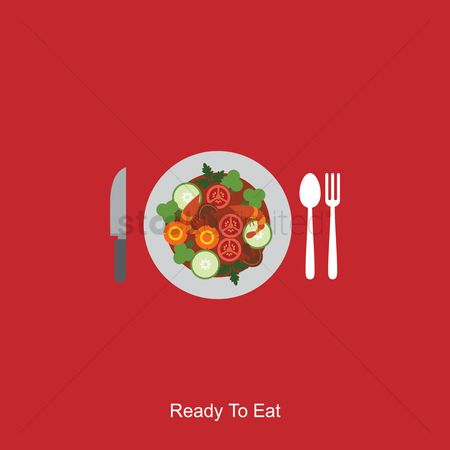 Dine : Ready to eat