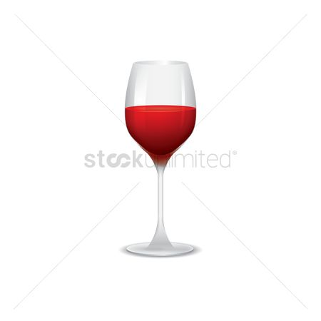 Red wines : Red wine