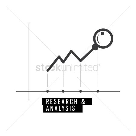 Market : Research and analysis