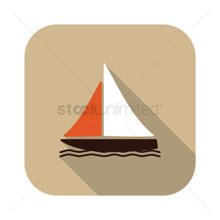 Yachting : Sailboat
