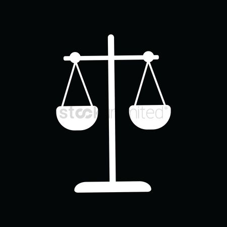 Common balance : Scales