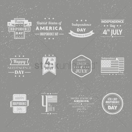 Free Since 1776 Stock Vectors | StockUnlimited