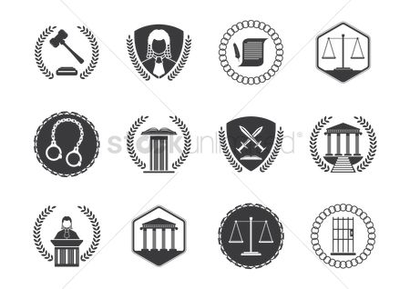 Equality : Set of legal designs
