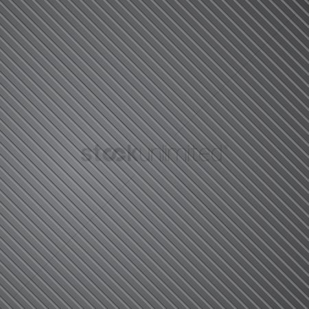 Clean : Simple design background