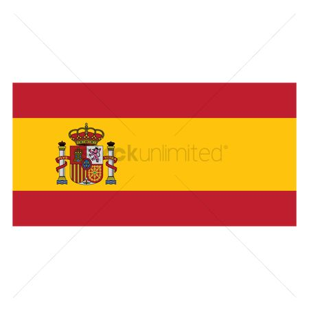 Nationality : Spain flag