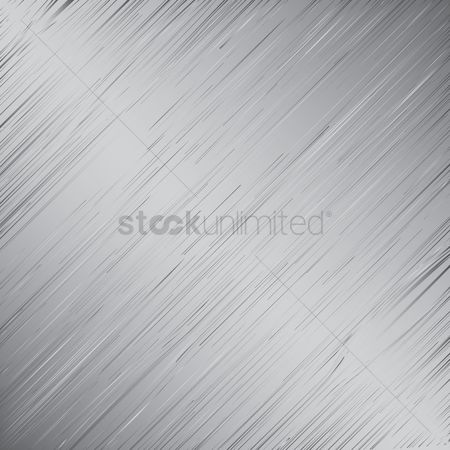 Silver : Steel texture background