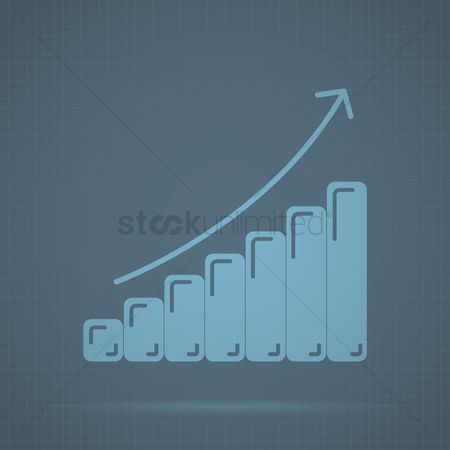 Profits : Success graph