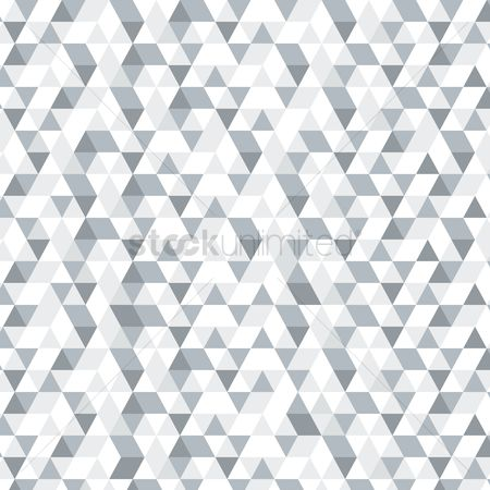 Grids : Symmetrical design background