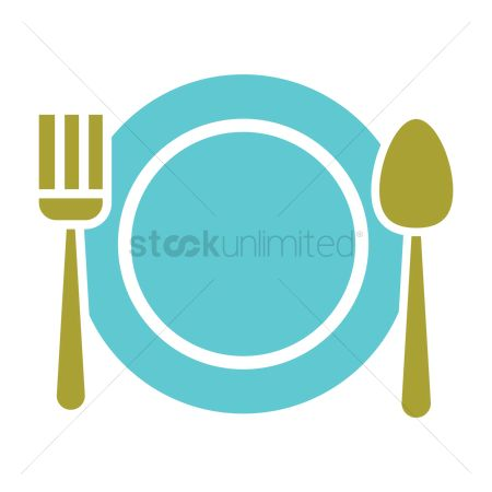 Serve : Tableware icon