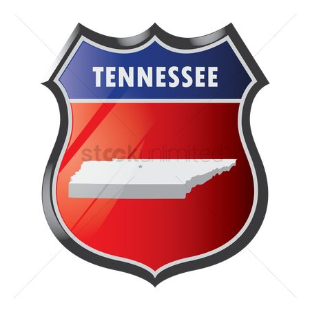 Tennessee : Tennessee state