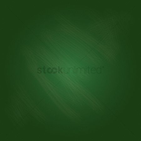 Cloth : Texture background