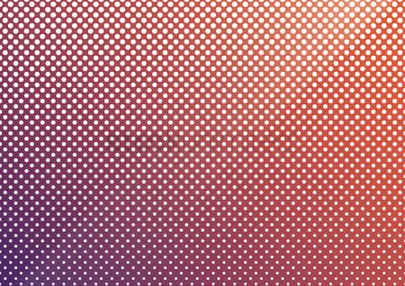Shine : Texture patterned background
