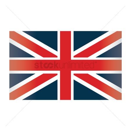 England : United kingdom flag