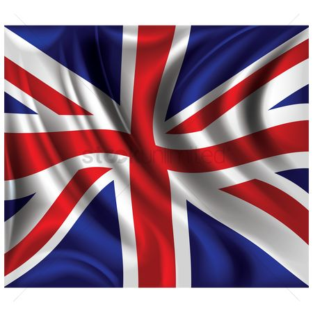 Patriotic : United kingdom wallpaper