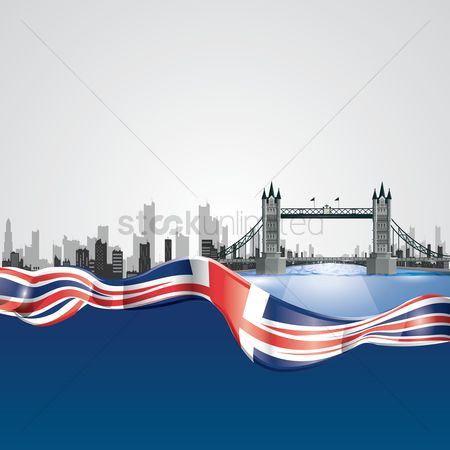 Architectures : United kingdom wallpaper