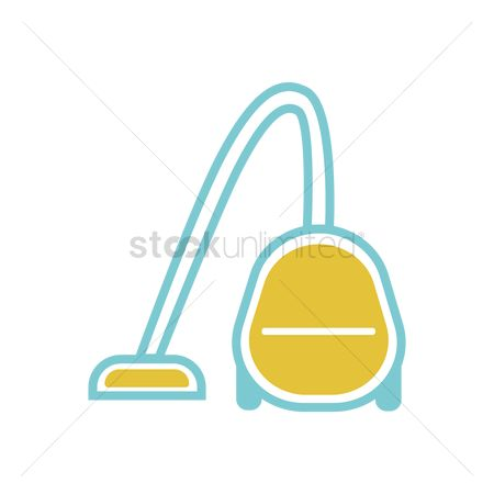 Cleaner : Vacuum cleaner