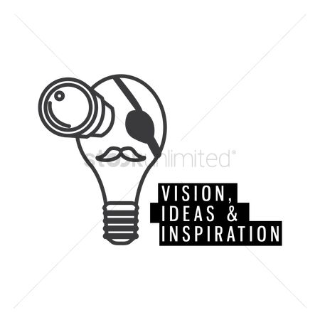 Securities : Vision ideas and inspiration
