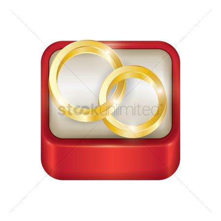 Engagements : Wedding rings