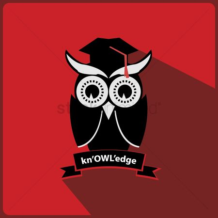 Teaching : Wise owl