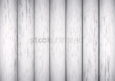 Textures : Wood background