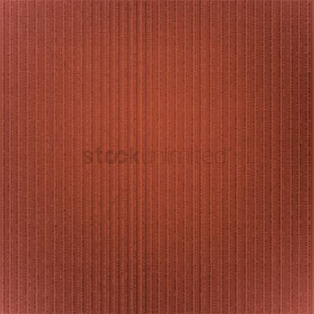 Cloth : Wood texture