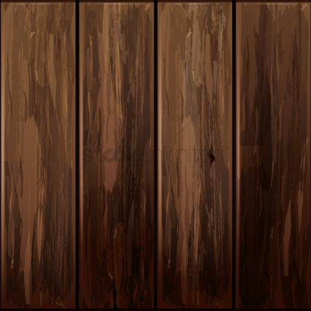 Wallpapers : Wooden background