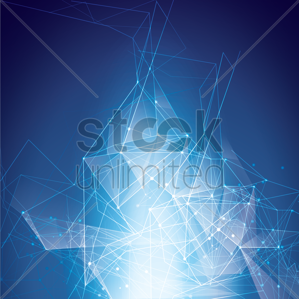 futuristic vector background - photo #26