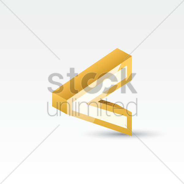 Less Than Symbol Vector Image 1617123 Stockunlimited