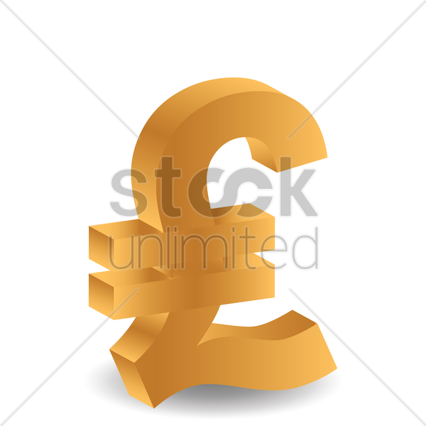 Lira Currency Symbol Vector Image 1636707 Stockunlimited