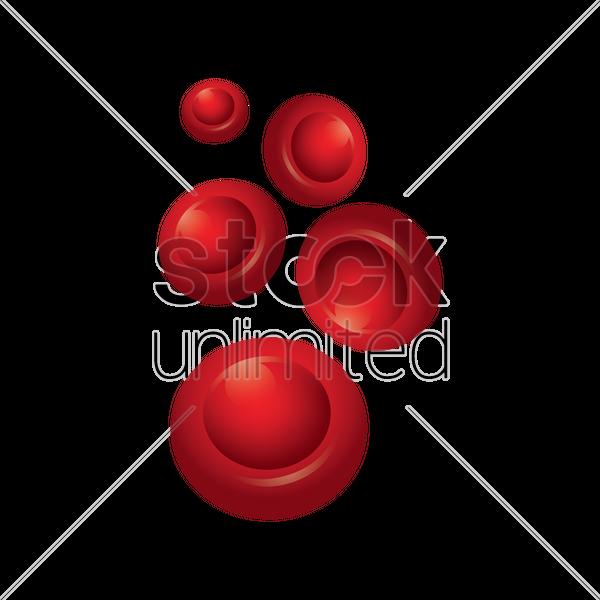 Red Cape Graphic Design
