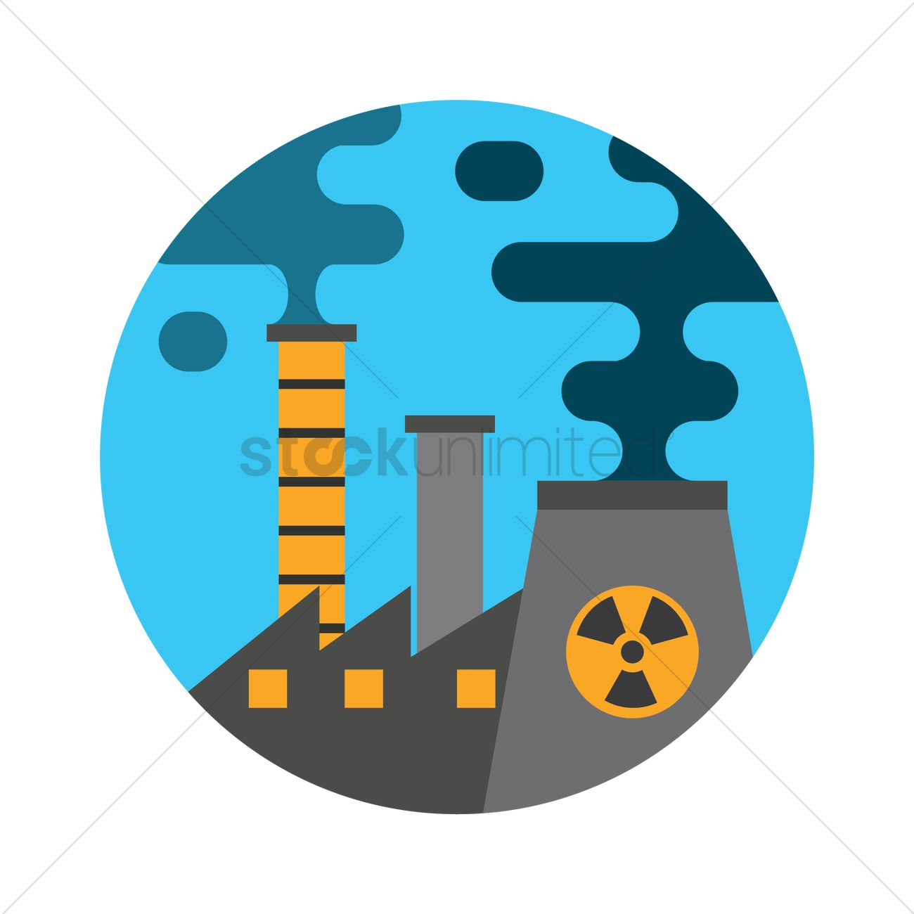 pollution caused by factories And much of that air pollution is being caused by the manufacture of goods in china for of nitrogen oxides and carbon monoxide emitted by chinese factories.