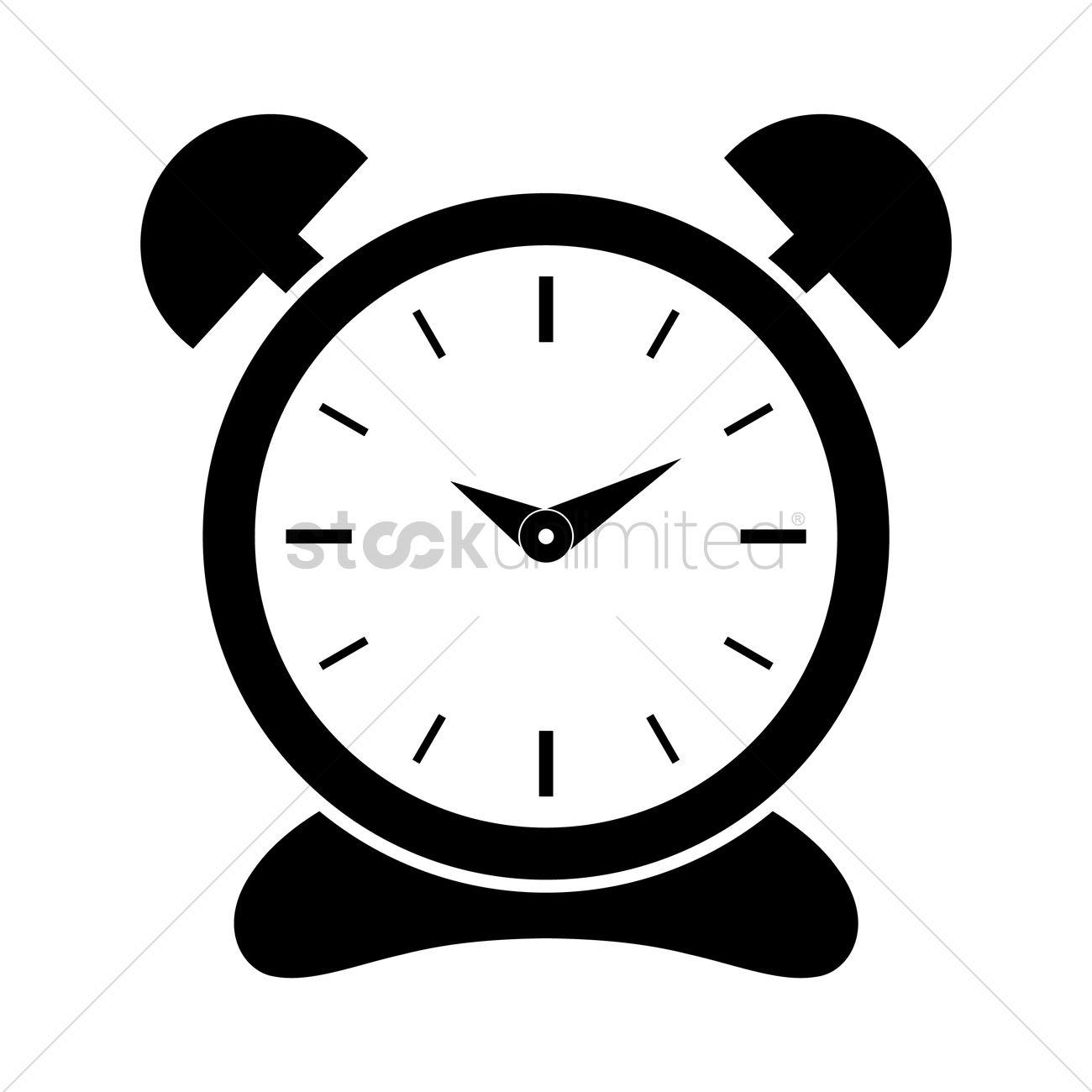 alarm clock vector image 1478267 stockunlimited rh stockunlimited com alarm clock vector free download alarm clock vector free