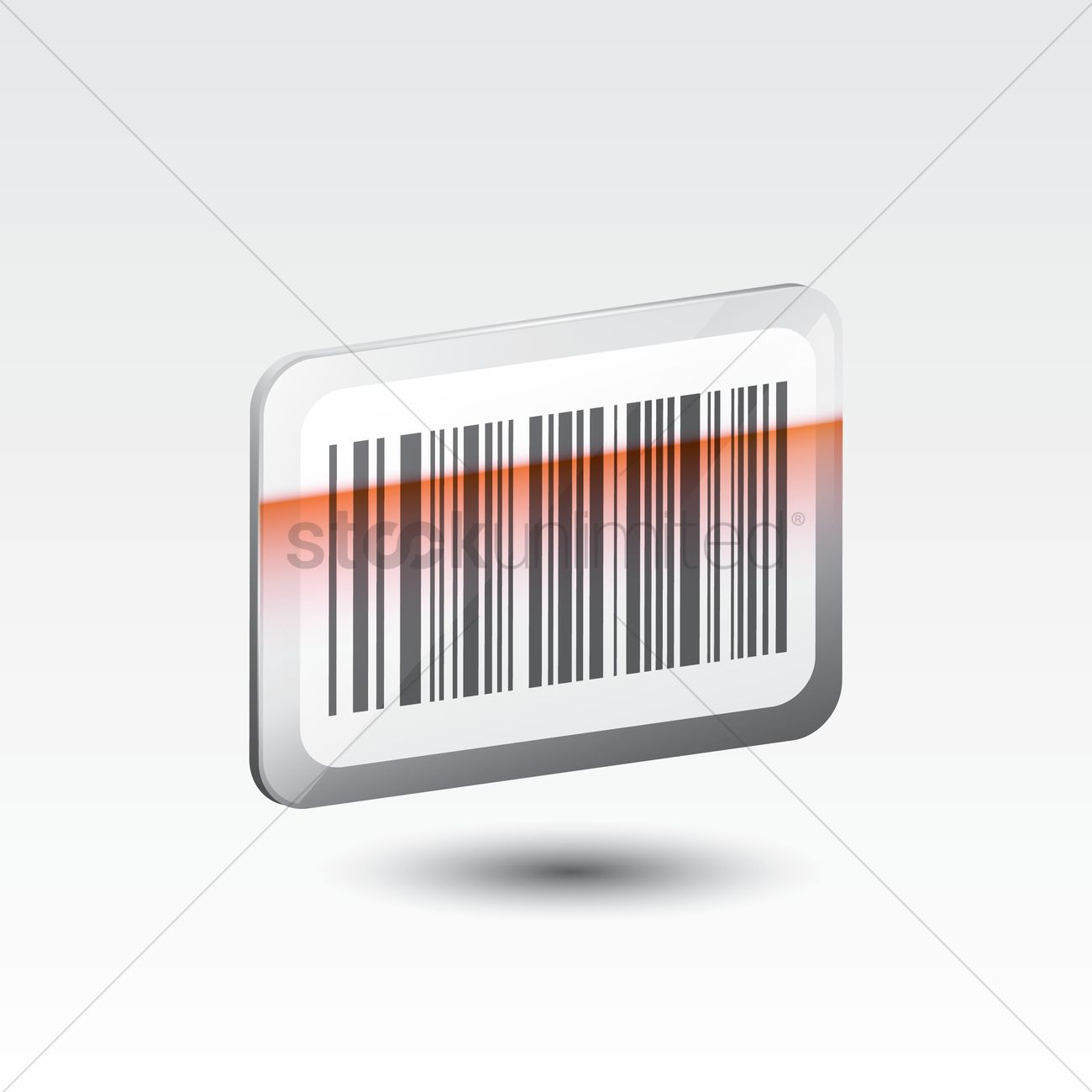Free Barcode Vector Image - 1619507 | StockUnlimited