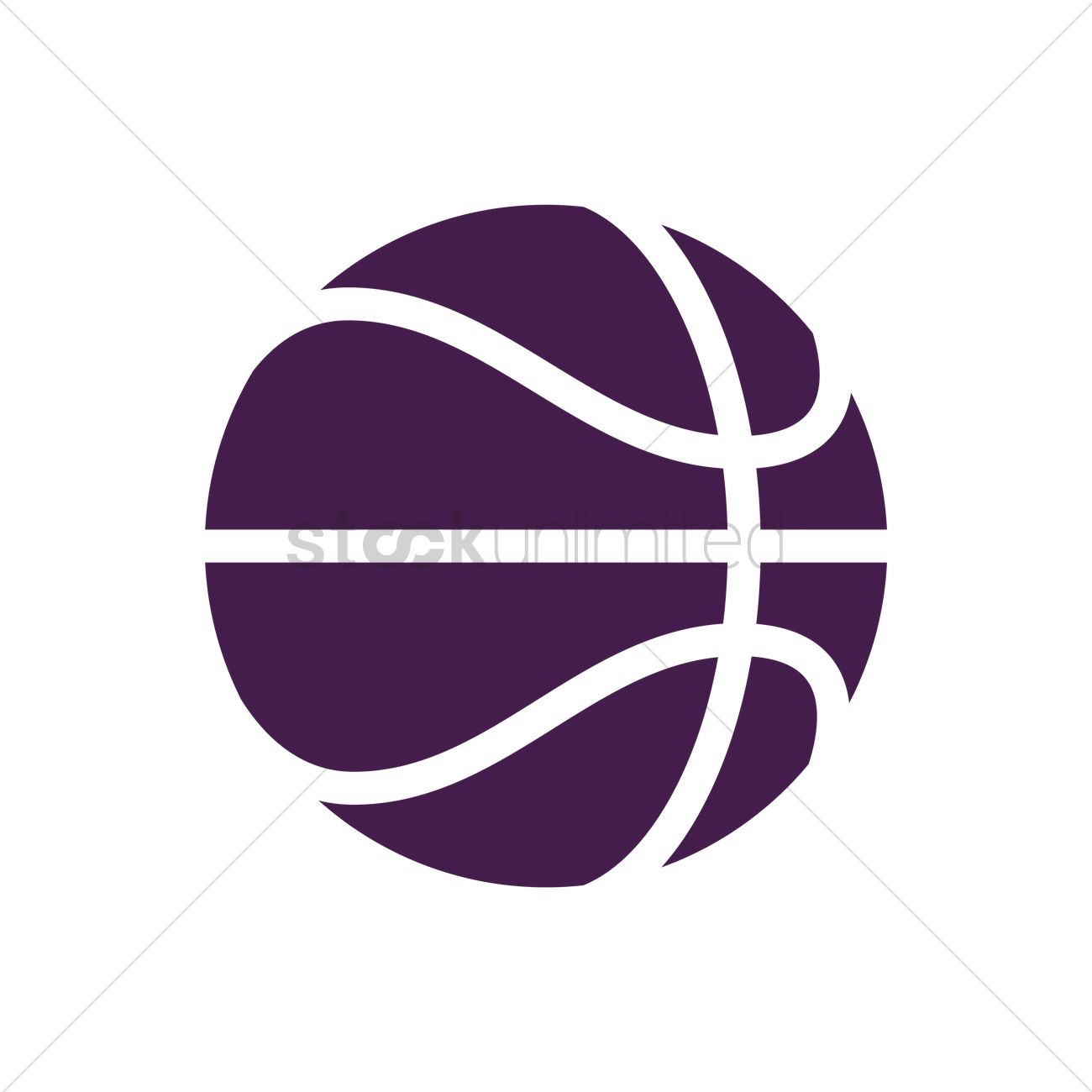 basketball vector image 1978483 stockunlimited rh stockunlimited com basketball vector image basketball vector image