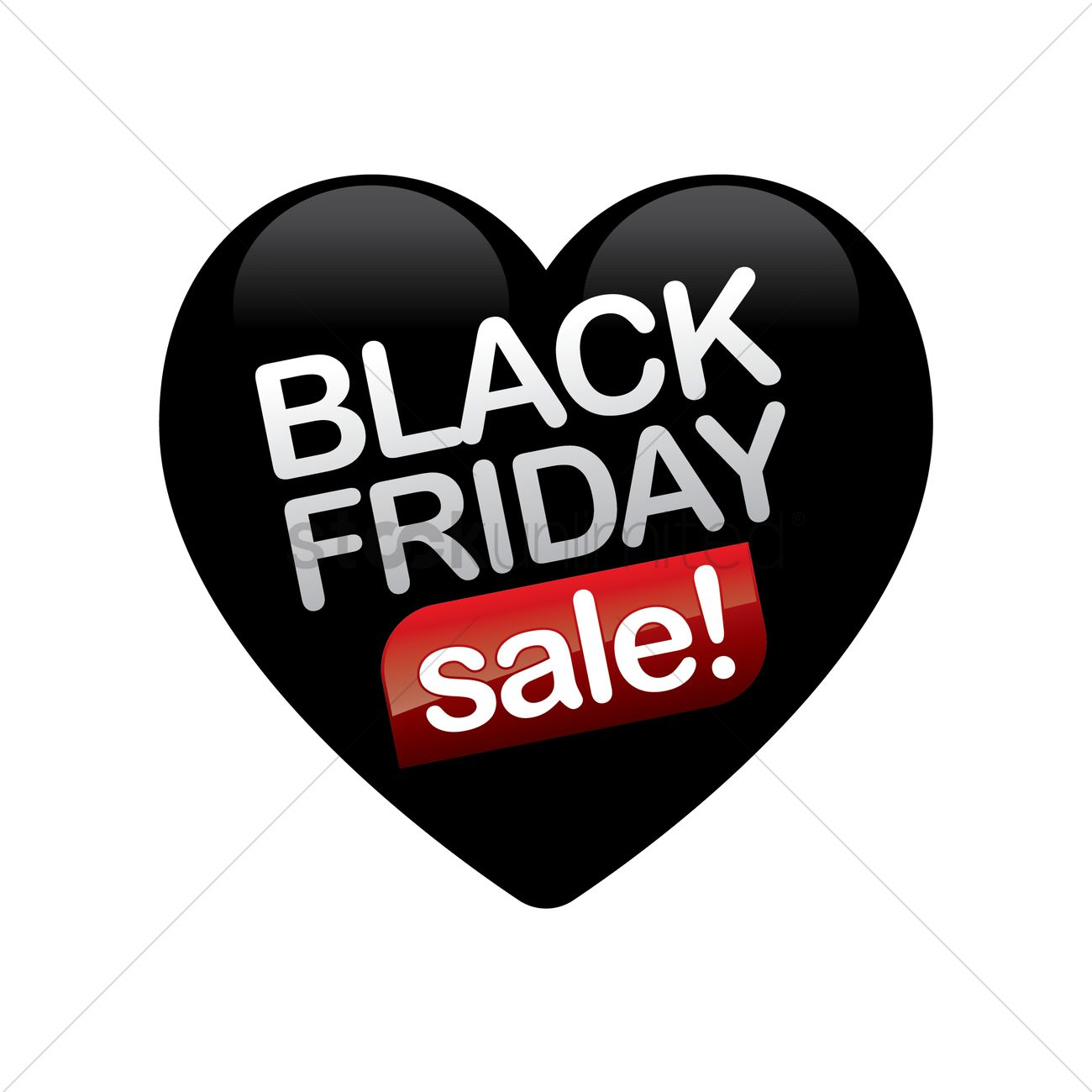 black friday sale vector image 1604923 stockunlimited rh stockunlimited com black friday shopping clip art black friday shopping clip art
