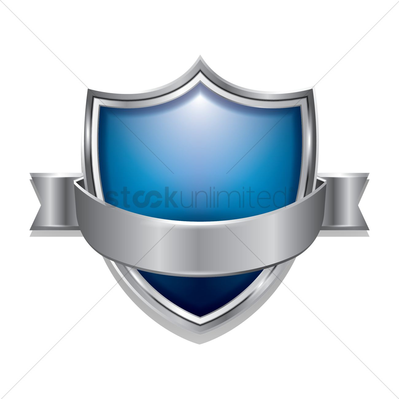 Blue shield emblem vector image 1879779 stockunlimited blue shield emblem vector graphic buycottarizona Image collections