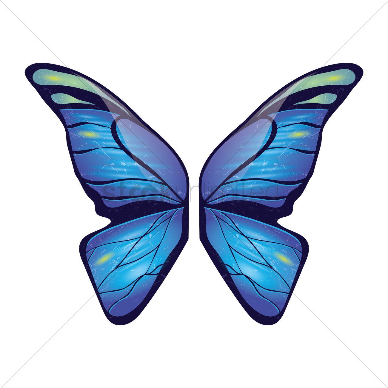 Butterfly designs