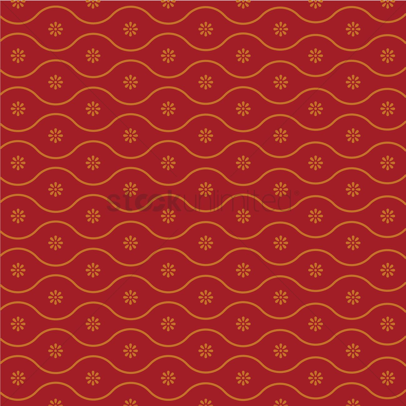 Traditional Chinese Designs Chinese Pattern Background Vector Www Pixshark Com