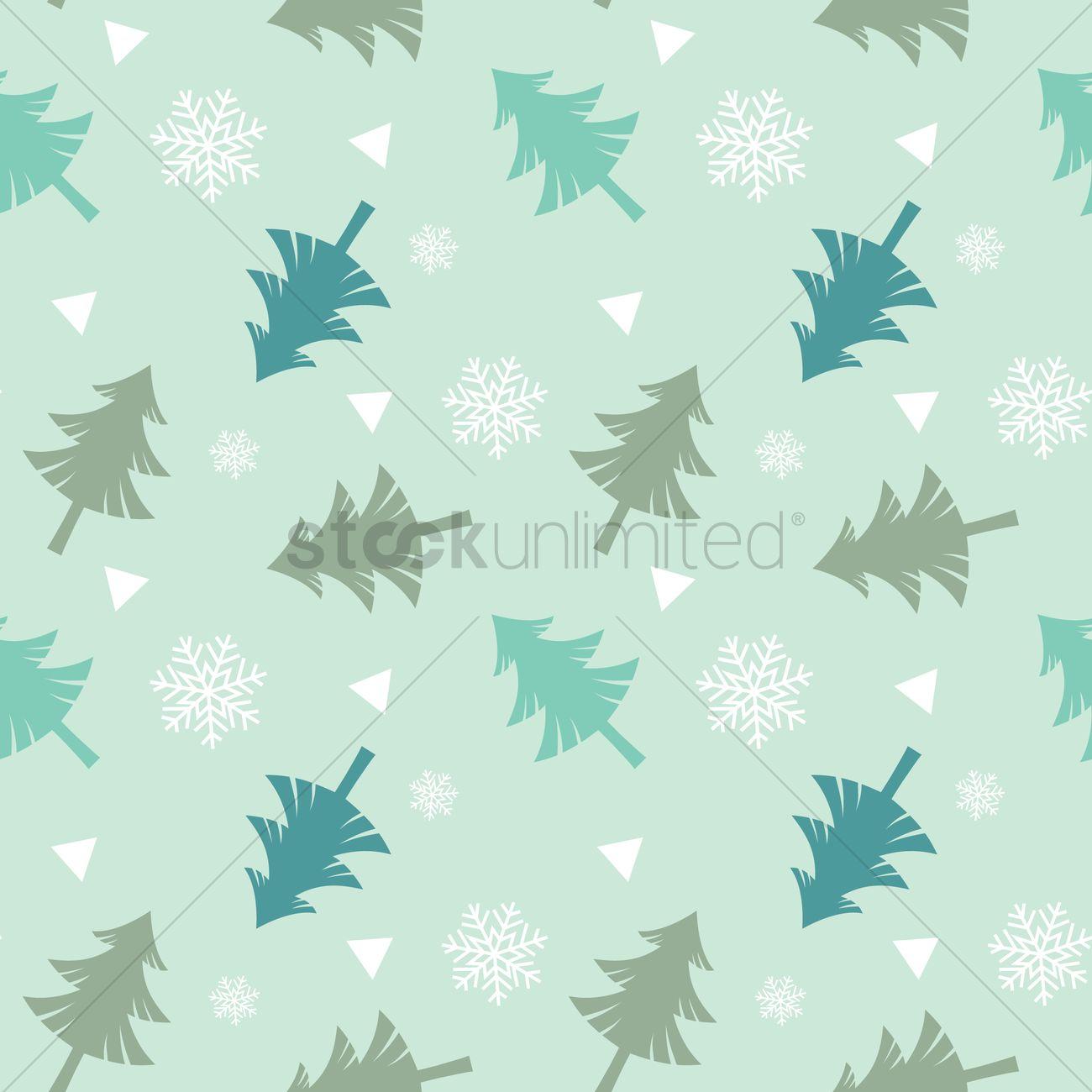 Christmas Backround.Christmas Background Design Vector Image 1974595